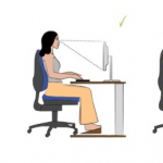 the-right-position-and-posture-while-sit-in-an-office-chair-keepourlive-blogspot-com