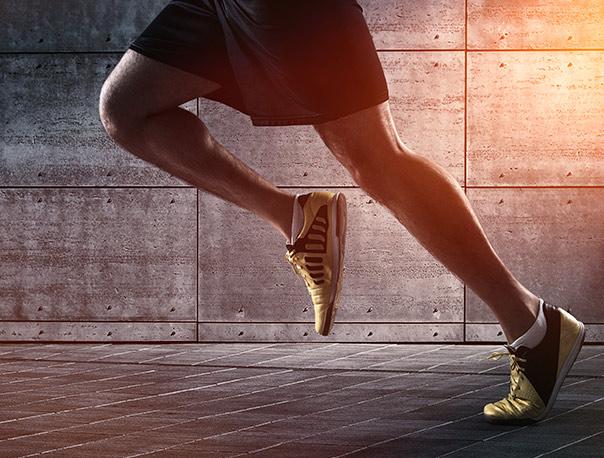 Τρέξιμο: Πόσο Σωστά Το Κάνετε
